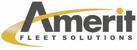 Amerit Logo