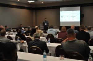 Fleet Manager Summit Learning Sessions